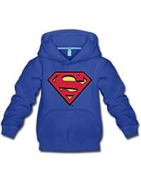 Suchergebnis auf Amazon.de für  superman pullover kinder  Bekleidung 913db6d50e
