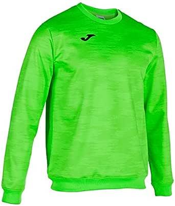 Joma Boy's Grafity Sweater