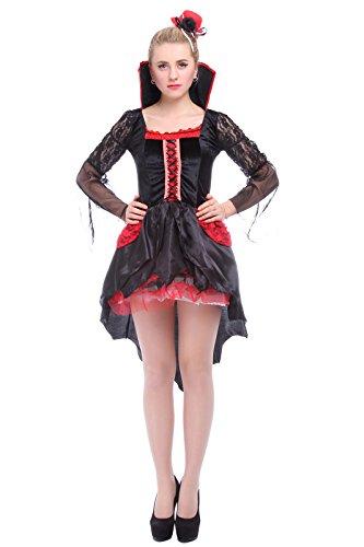 nuoqi-vestido-vestido-manga-larga-para-mujer-negro-wsj-148-talla-unica