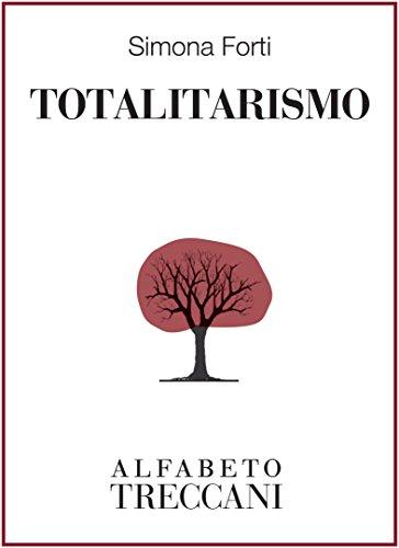 totalitarismo-alfabeto-treccani-italian-edition