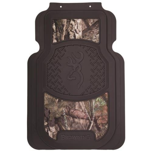 browning-floor-mat-mossy-oak-break-up-country-camouflage-set-of-2-by-spg-outdoors
