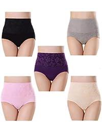 9f8de4274d0e Culottes para mujer   Amazon.es