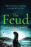 The Feud: a gripping suspense drama