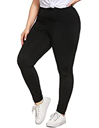 JYJM Damen Große Leggings Damen Yogahosen Damen Schlanke Lange Damen  Beiläufige Sporthosen Damen schlanke Fitness Hosen… 792765ead0