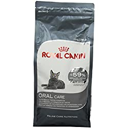 Royal Canin Oral Care 1.5 kg