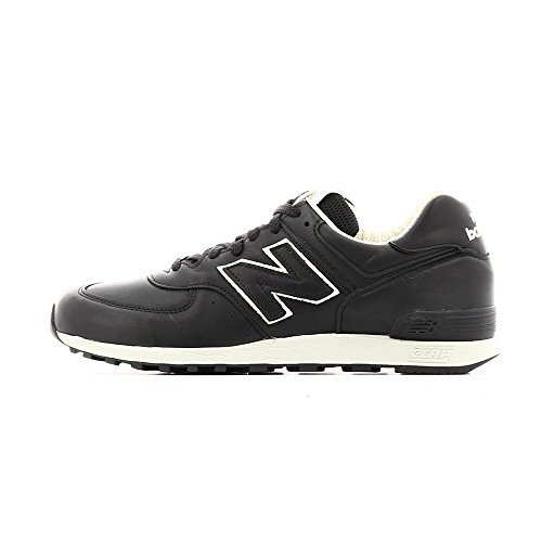 New Balance Men's Shoes M576 PLG SIZE 8US 8LQO8v