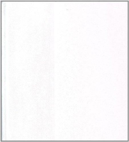 Libro For m. Ediz. inglese, francese, tedesca e spagnola