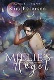 Millie's Angel by Kim Petersen