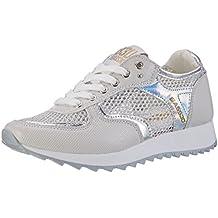 XTI 41285 - Zapatillas de casa Mujer