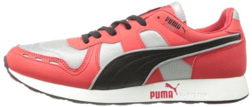 PUMA Men's RS 100 AW Fashion Sneaker