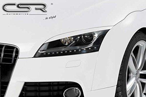 CSR-Automotive CSR-SB129 Scheinwerferblenden