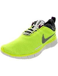 80b4e27833d60d Suchergebnis auf Amazon.de für  Nike - Gelb   Damen   Schuhe  Schuhe ...