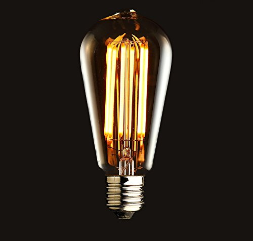 nostraluxr-premium-led-vintage-dimmable-squirrel-cage-style-light-bulb-e27-edison-retro-style-energy