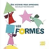 Les formes - Les petites souris