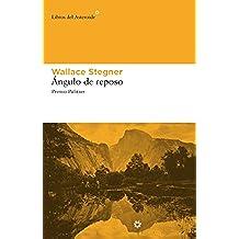 Ángulo de reposo (Libros del Asteroide)