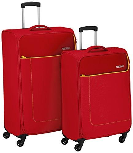american-tourister-funshine-valise-79-cm-995-l-rio-red