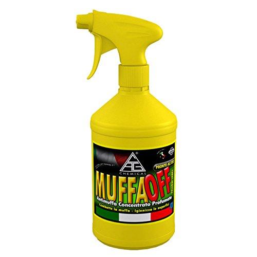 antimuffa-toglimuffa-muffa-off-c-spruzz-ml500