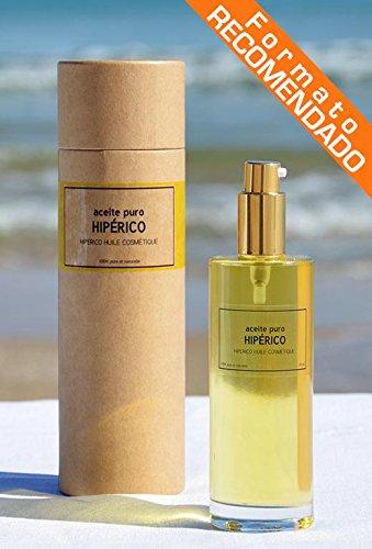 aceite-de-hiperico-cosmetico-100-puro-dosificador-100-ml-bio-para-piel-y-cabello
