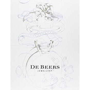 DE BEERS JEWELLERY (FRANCAIS)