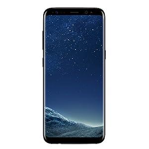 di SamsungPiattaforma:Android(894)Acquista: EUR 829,00EUR 501,9971 nuovo e usatodaEUR 428,39