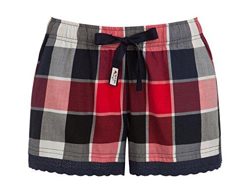 jockey® women shorts - 41Qttn0 lqL - Jockey® Women Shorts