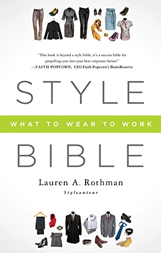 Style Bible: What to Wear to Work (English Edition) Shirt Dress With Self Tie