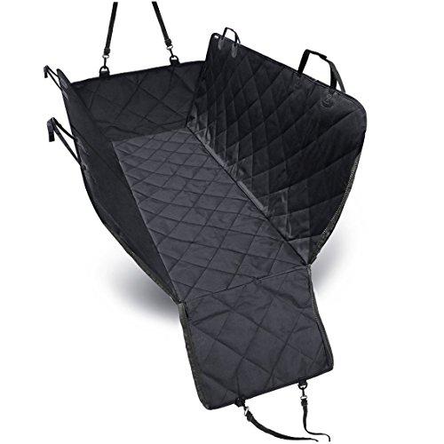 137c3461eddfd Seat covers the best Amazon price in SaveMoney.es