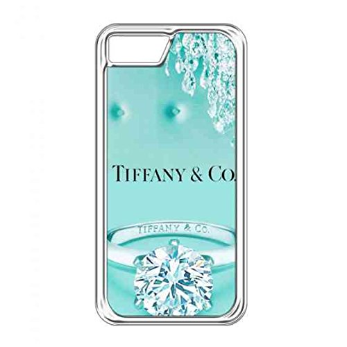tiffany-co-brand-logo-telephone-portable-coque-pour-apple-iphone-7tiffany-co-telephone-portable-coqu