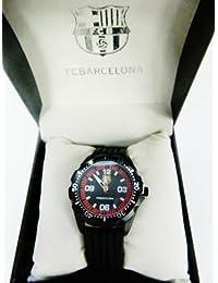 Amazon.es  Barcelona - Relojes de pulsera   Hombre  Relojes 320963b6dfd