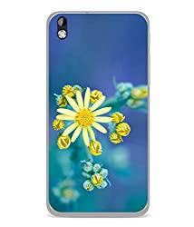 PrintVisa Designer Back Case Cover for HTC Desire 816 :: HTC Desire 816 Dual Sim :: HTC Desire 816G Dual Sim (Receipt of Payment Given by Government Chappals� Sandals Clubbing� Join Two)