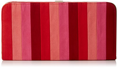 lotus-womens-sheraton-clutch-red-red-microfibre