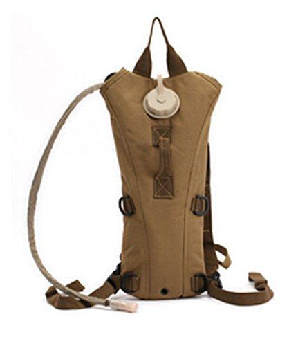 saysure-tactics-men-camping-military-tactical-gym-bag-canvas