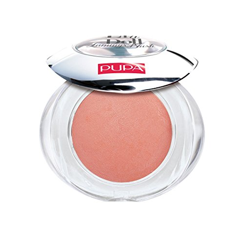 pupa-like-a-doll-luminys-blush-201-desert-pink