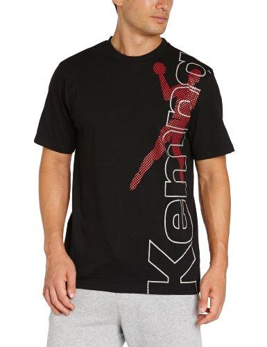 Herren Handball T-Shirt Bestseller