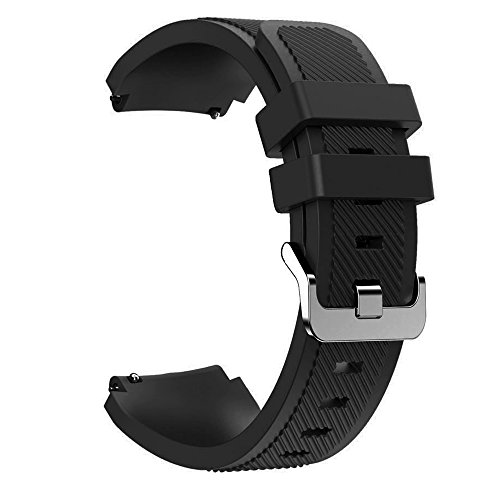 gear-s3-frontier-classic-watch-band-mothca-soft-silicone-replacement-accessory-sport-strap-wristband