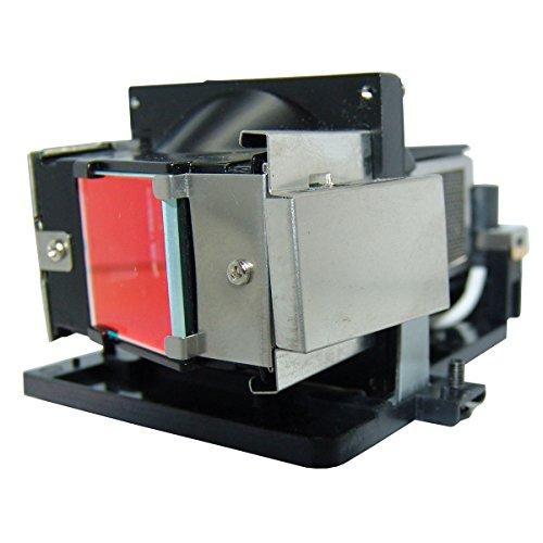 'Lutema Premium DLP/LCD Projektor Lampe für LG H1Z1DSP00005–Schwarz/Grau (Proyector De Video Lg)