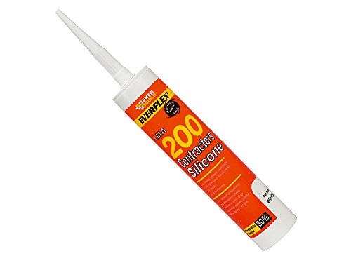 everbuild-200br-295ml-contractors-lma-silicone-sealant-brown
