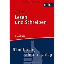 Suchergebnis auf Amazon.de für: Otto Kruse: Bücher