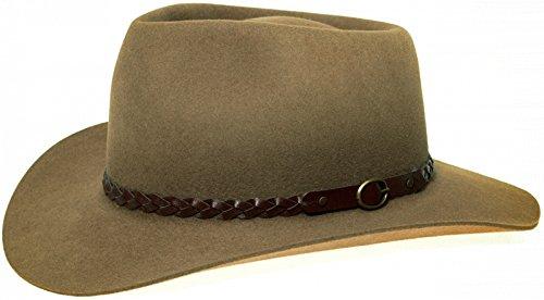 akubra-stockman-fieltro-sombrero-de-australia-santone-fawn-santone-fawn-60-cm