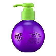 Bed Head by Tigi Mini Small Talk Volumising Hair Styling Cream, 125 ml