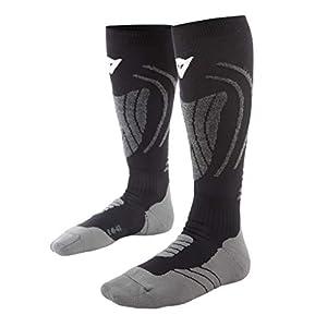 Dainese Herren Hp Socks Ski Unterwäsche