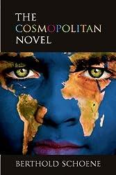 The Cosmopolitan Novel