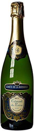 Jean-de-la-Roche-Cremant-de-Loire-Non-Vintage-75cl