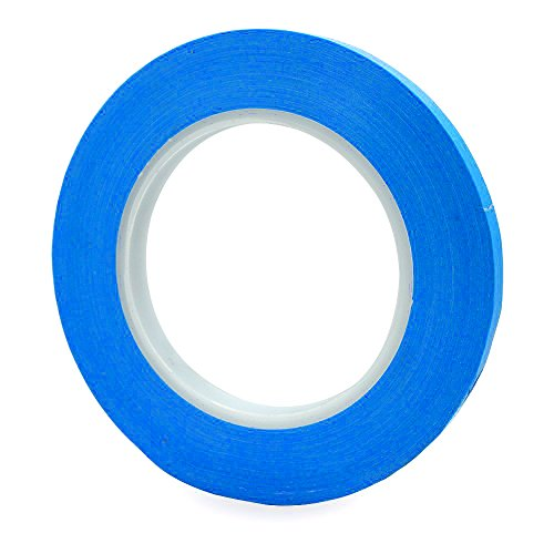 tigree-heatsink-thermal-adhesive-tape-conductive-double-sided-cooling-tape-for-ic-chipset-led10mm-x-