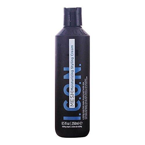 I.C.O.N Mesh Styling - Cuidado capilar, 250 ml