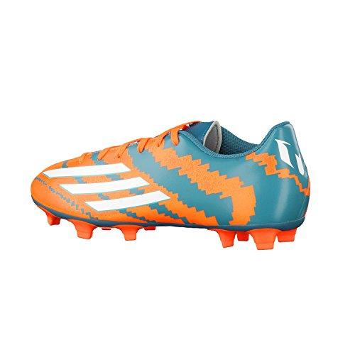 Adidas B44174 Metall