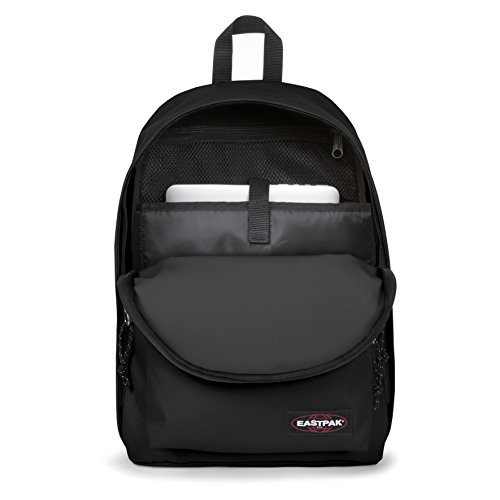 Eastpak Rucksack Out Of Office, black, 27 liters, EK767008 - 3
