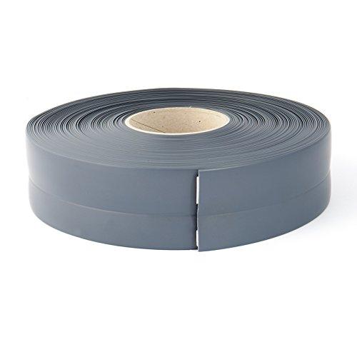5m-flexible-pvc-plinthe-pour-revetement-de-sol-32-x-23-mm-couleur-graphite-montage-facile-elastique-
