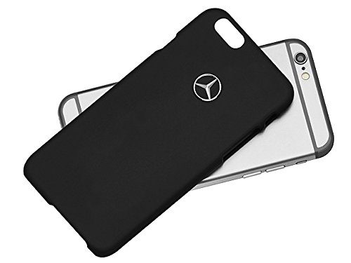 mercedes-benz-custodia-per-iphone-6-6s-nero-in-plastica