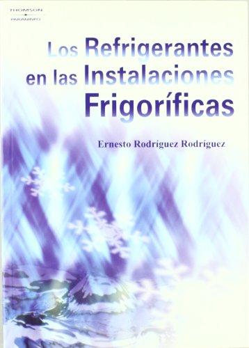 los-refrigerantes-en-las-instalaciones-frigorificas-climatizacion-paraninfo